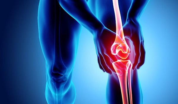 Οστεοαρθρίτιδα: H θεραπεία της μιας ώρας που τη σταματά