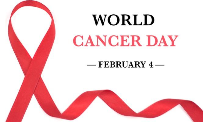 Παγκόσμια Ημέρα κατά του Καρκίνου: Οι πιο συνήθεις τύποι καρκίνου σε άντρες και γυναίκες