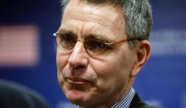 Πάιατ: Πλήγμα για τη σταθερότητα η συμφωνία Τουρκίας-Λιβύης