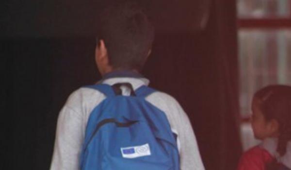 ΙΟΒΕ: Σοβαρές οι επιπτώσεις της κρίσης στο δημογραφικό και την εκπαίδευση