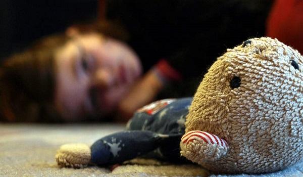 Απώλεια του γονιού: Πώς να μιλήσετε στο παιδί