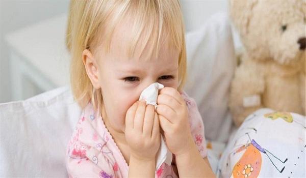 Οδηγίες προς τα σχολεία για την έξαρση της γρίπης