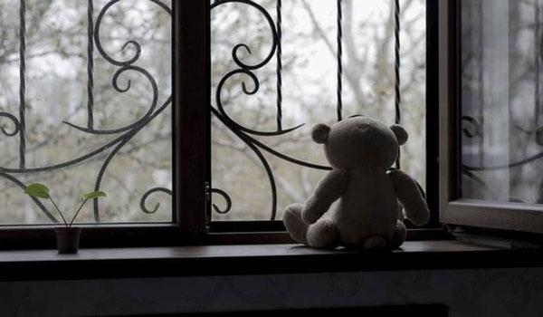 Κέρκυρα: Ελεύθεροι οι οδηγοί του δυστυχήματος με την 8χρονη. Τι είπε η ιατροδικαστής