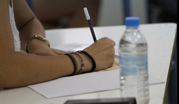 Πανελλαδικές 2019: Ξεκινούν Πέμπτη 6 Ιουνίου με Νεοελληνική Γλώσσα για τα ΕΠΑΛ