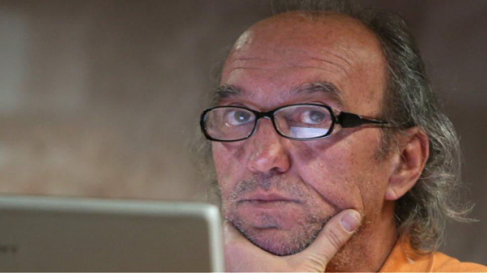 Πάνος Λάμπρου: Δεν χαίρομαι και δεν πανηγυρίζω για την κράτηση Λυκουρέζου