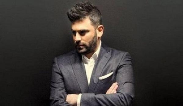 Παντελής Παντελίδης: Εκδικάστηκαν τα ασφαλιστικά μέτρα για το τραγούδι Απομακρυνθήκαμε