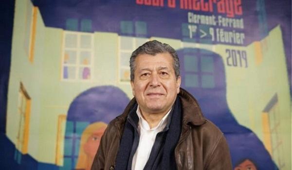 Έφυγε από τη ζωή ο σκηνοθέτης Αντώνης Παπαδόπουλος