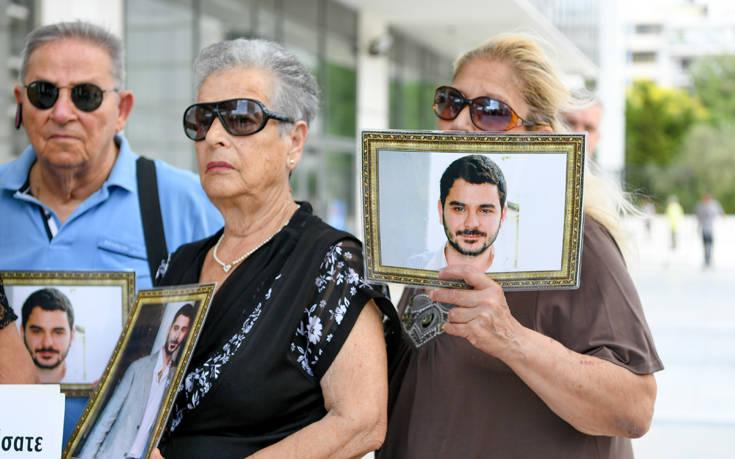 Ανατροπή στην δίκη για τη δολοφονία του Μάριου Παπαγεωργίου