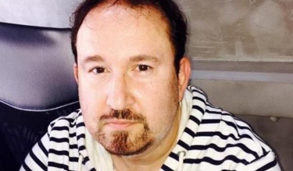 Γιάννης Παπαμιχαήλ:  Υποβλήθηκε σε επέμβαση, ενώ έχασε 24 κιλά