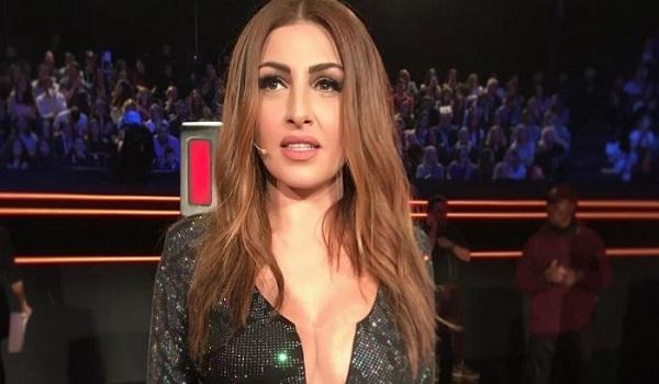 Σαν σήμερα: Η Έλενα Παπαρίζου κερδίζει την πρώτη θέση στην Eurovision