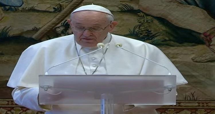 Ιερέας βίασε και δολοφόνησε 12χρονη. Τον έκαναν μαύρο στο ξύλο οι συγκρατούμενοι του στη φυλακή