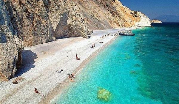 Τα πιο φθηνά νησιά για τις καλοκαιρινές σας διακοπές