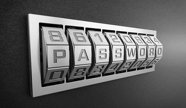 Έρχεται το τέλος των passwords;