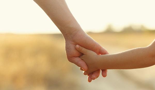 Τα ζώδια που δύσκολα θα αποφασίσουν να γίνουν γονείς