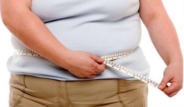 Η παχυσαρκία σχεδόν εξαπλασιάζει τον κίνδυνο διαβήτη