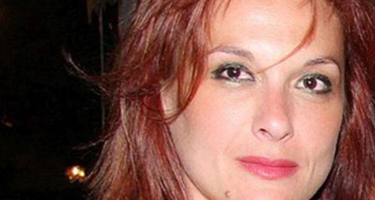 Πέθανε η δημοσιογράφος Άντζελα Πεΐτση μετά από μάχη με τον καρκίνο
