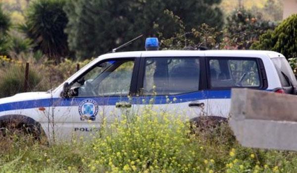 Έβρος: Άγρια μαχαιρωμένες και δεμένες οι 3 γυναίκες. Εντοπίστηκαν 2 μαχαίρια