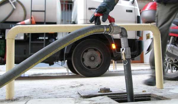 Πετρέλαιο θέρμανσης: Εν αναμονή της απόφασης - Ποιοι θα είναι δικαιούχοι