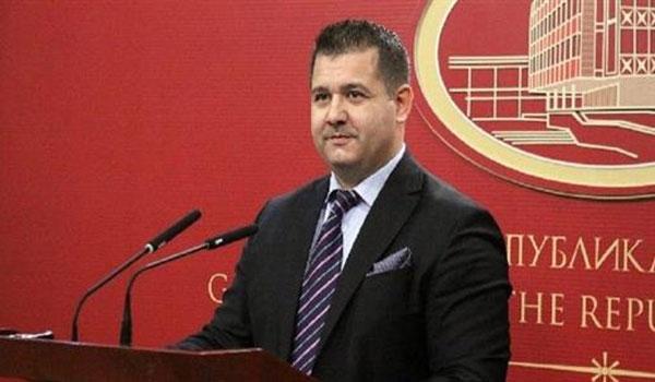 Κυβέρνηση ΠΓΔΜ για συμφωνία: Ο Ιβάνοφ δεν έχει επιλογή να αρνηθεί την υπογραφή