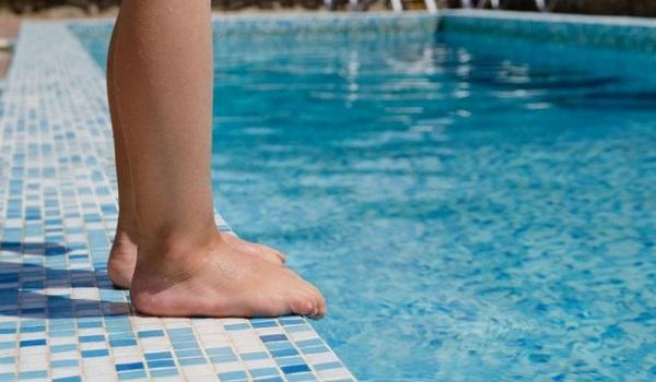 Αχαΐα: Στο νοσοκομείο 5χρονη που κινδύνευσε σε πισίνα ξενοδοχείου