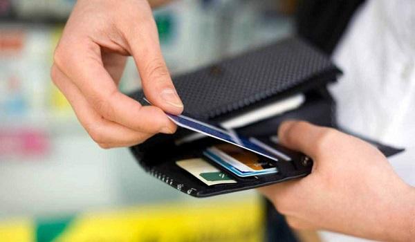 Ρόδος: Πρόστιμο σε επιχείρηση που δεν δεχόταν πληρωμή με κάρτα για ποσά μικρότερα των 5 ευρώ