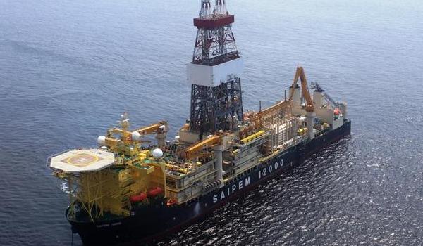 DW: Ευχή και κατάρα το φυσικό αέριο για την Κύπρο