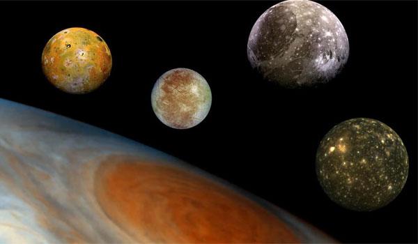 Νέα έρευνα αυξάνει το ενδεχόμενο εξωγήινης ζωής!