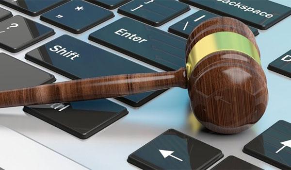 Η ΕΚΤ ζητά διαδικασίες - εξπρές στους πλειστηριασμούς ακινήτων