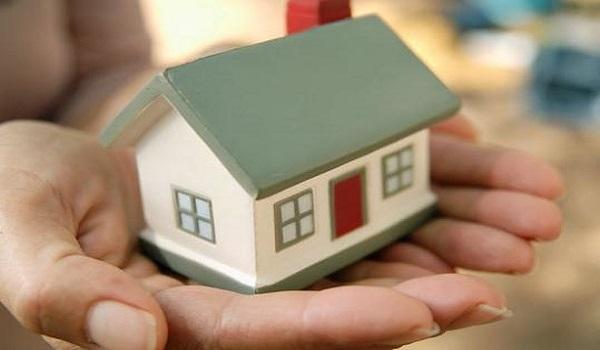 Πλειστηριασμοί:   Επίδομα στέγασης σε όσους χάσουν τα σπίτια τους