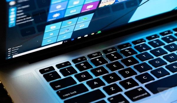 Οι πιο χρήσιμες συντομεύσεις στο πληκτρολόγιό σας