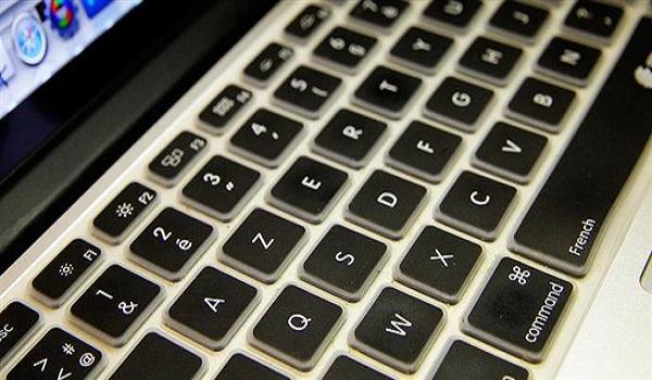 Κι όμως, το κάνεις λάθος - Τα κουμπιά του πληκτρολογίου που κακώς δεν χρησιμοποιούμε σχεδόν ποτέ
