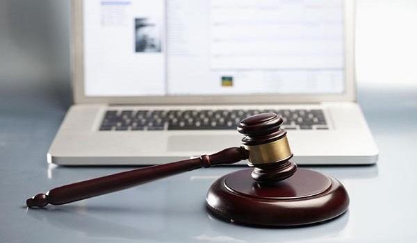 Από 1η Μαΐου e - πλειστηριασμοί για ακίνητα και κινητά  οφειλετών του δημοσίου