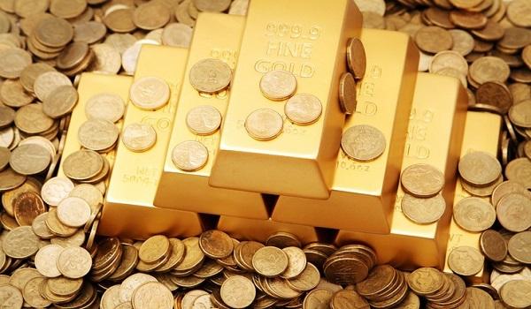Ο πλούτος των δισεκατομμυριούχων μειώθηκε για πρώτη φορά μετά το 2015