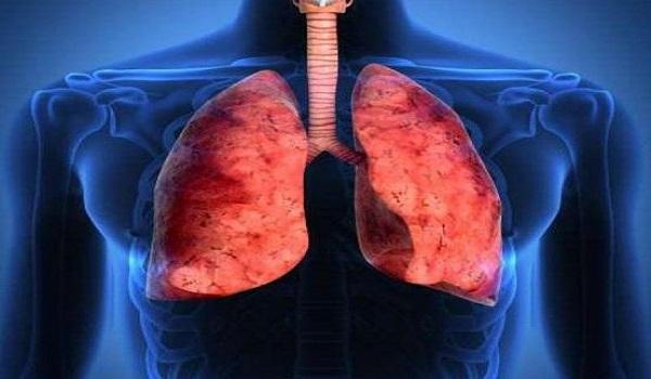 Πότε ένα απλό κρυολόγημα καταλήγει σε πνευμονία