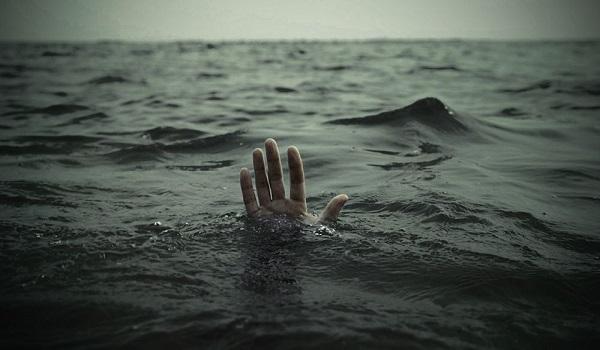 Σητεία: 48χρονος ανασύρθηκε νεκρός από τη θάλασσα