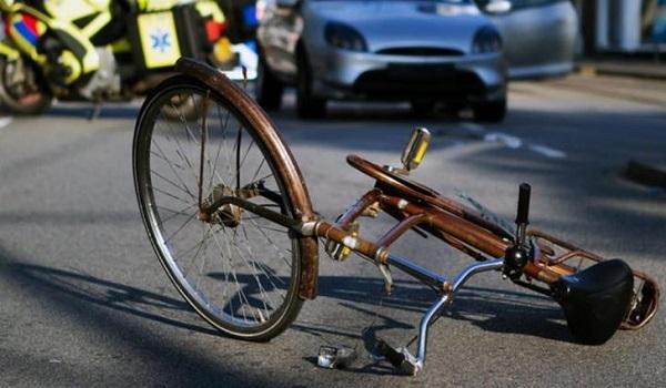 Κύπρος: Συνελήφθησαν φαντάρος και μαθητής - Πυροβόλησαν ποδηλάτη