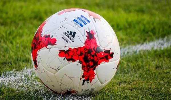 Super League: ΠΑΣ Γιαννινα - Λαμια 0 - 0, τελικό σκορ
