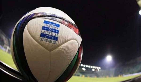 Super League: Τα αποτελέσματα της 27ης αγωνιστικής και η βαθμολογία