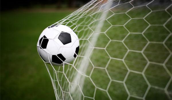 Euro 2020: Σκόρπισε με πεντάρα το Σαν Μαρίνο η Κύπρος