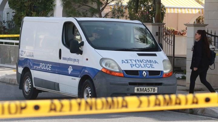 Ανατροπή στο διπλό φονικό στην Κύπρο: «Έσπασε» και παραδέχτηκε την ενοχή του ο Τζιωνής