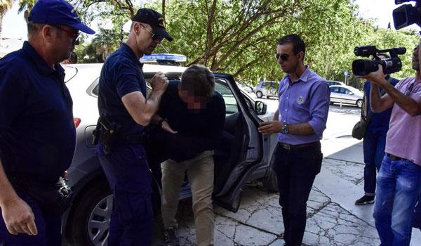 Πόρτο Χέλι: Τι αποκαλύπτει ο μοναδικός αυτόπτης μάρτυρας- Επιμένει πως δεν είδε φώτα χειριστής