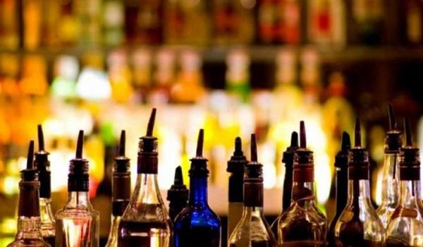 Νέα υπόθεση με ποτά «μπόμπες»  στην Θεσσαλία
