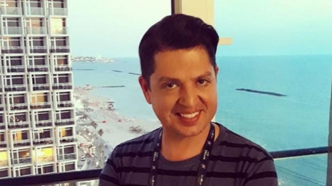 Γιάννης Πουλόπουλος: Βγήκε από το χειρουργείο! Επιτυχημένη η επέμβαση