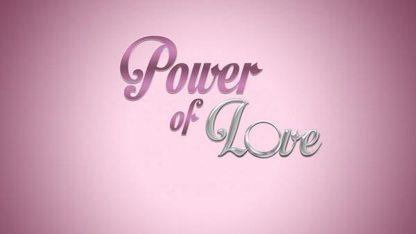 Η απίστευτη αποκάλυψη παίκτη του Power οf Love για την παραγωγή