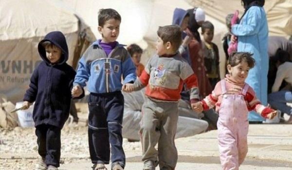 Στα ελληνικά νησιά κρίνεται το μέλλον της προσφυγικής συμφωνίας ΕΕ- Τουρκίας