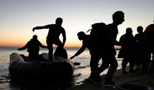 Spiegel: Η προσφυγική συμφωνία κρέμεται σε μια λεπτή κλωστή
