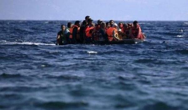 """""""Βόμβες"""" από Ρωσία για Τουρκία: Σπρώχνει 130.000 στην Ελλάδα και τα 2/3 δεν είναι Σύροι"""