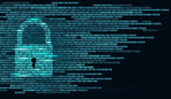 Τι προβλέπει το νομοσχέδιο για την προστασία των προσωπικών δεδομένων