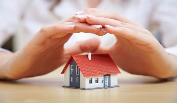 Συμφωνία Κυβέρνησης - Τραπεζών: 180.000 δανειολήπτες δικαιούνται τη νέα ρύθμιση για την α' κατοικία