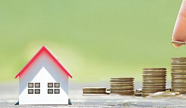 Προστασία α' κατοικίας: Ολες οι αλλαγές και οι βελτιώσεις
